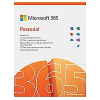 Office 365 Microsoft Personal