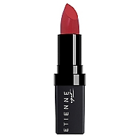 Labial 6458 Color