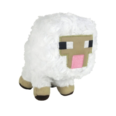 Peluche Baby Sheep