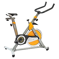 Bicicleta Spinning SP-1800