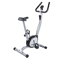 Bicicleta Estática YC- 1430
