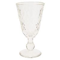 Copa de Vino Lyonnais Clear
