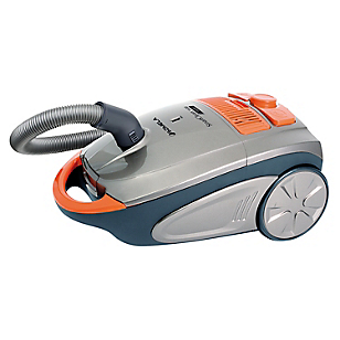 Aspiradora Smart Clean 1600
