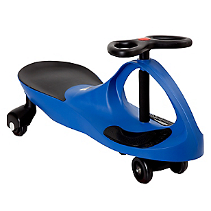 Kidscool Swing Car Azul
