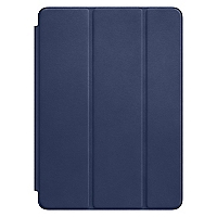Smart Case para iPad Air 2 Azul