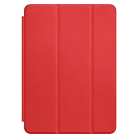 Smart Case para iPad Air 2 Rojo