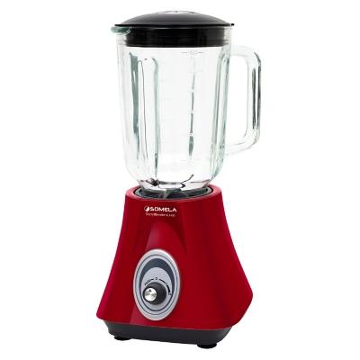 Licuadora Berry Blender 1,5 lt