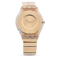 Reloj Mujer Warm Glow