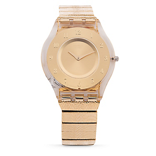 Reloj Mujer Sfk355g