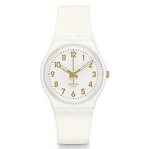Reloj Mujer Gw164