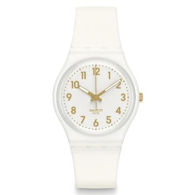 Reloj Mujer White Bishop