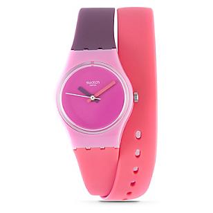 Reloj Mujer Lp137