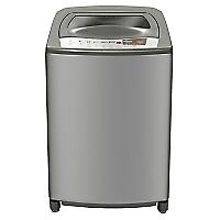 Lavadora Automática Evoluzion SXG 15 kg