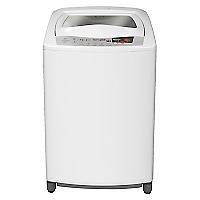 Lavadora Automática Evoluzione BXG 15 kg