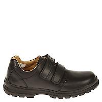 Zapato Escolar J34E6A000439999