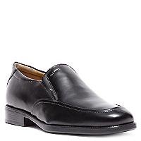 Zapato Negro Federico