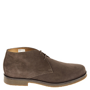 Zapato Beige Claudio
