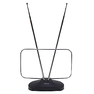 Antena 111
