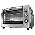Horno Eléctrico Steel Oven T03600RC 36 lt