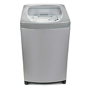 Lavadora Automática Infinity 15 SWG 15 kg