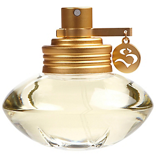 Perfume 50 ml