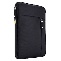 Funda Tablet 8