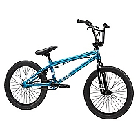 Bicicleta Aro 20 Legion L40