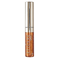 Brillo Labial Nº 889