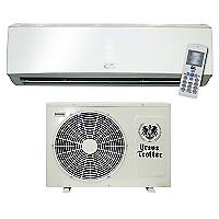 Aire Acondicionado Coolwave 18000 BTU