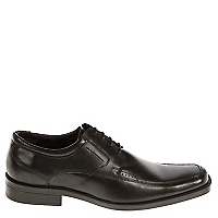 Zapato Negro 156
