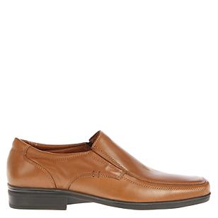 Zapato Hombre Camell 2100