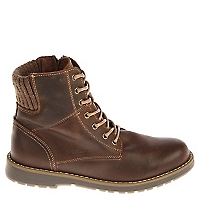Bot�n Hombre Chocolate 5902