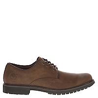 Zapato 5550