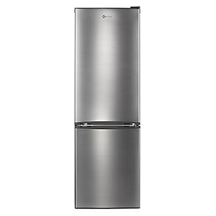 Refrigerador Frío Directo Combi Nordik 480 303 lt