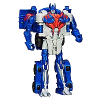 Figura Optimus Prime