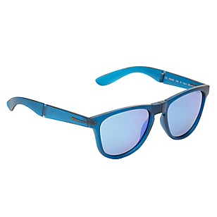 Anteojos de Sol F367354 Azul Matte