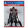 Bloodborne DLC 2 Skins PS4