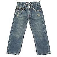 Jeans 110159 I15