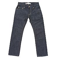 Jeans Básico 118711