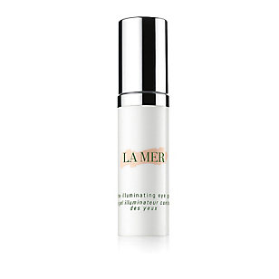 Illuminating Eye Gel 15ml