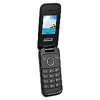 Teléfono Móvil 1035 Entel