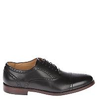 Zapato Hombre Xaveri97