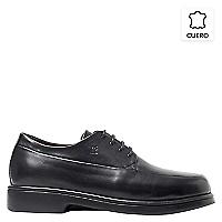 Zapato 2712 Negro