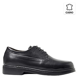 Zapato Hombre 2712