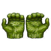 Gamma Grip Hulk Fists