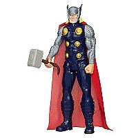 Figura de Acci�n Thor
