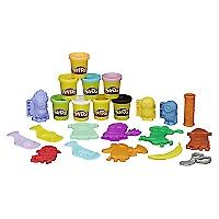 Minion Play set