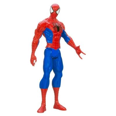Figura Spider-Man