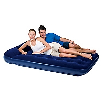 Colch�n Inflable Doble