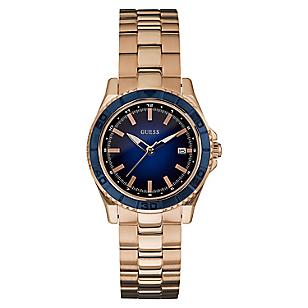 Reloj Mujer Amarillo W0469L2